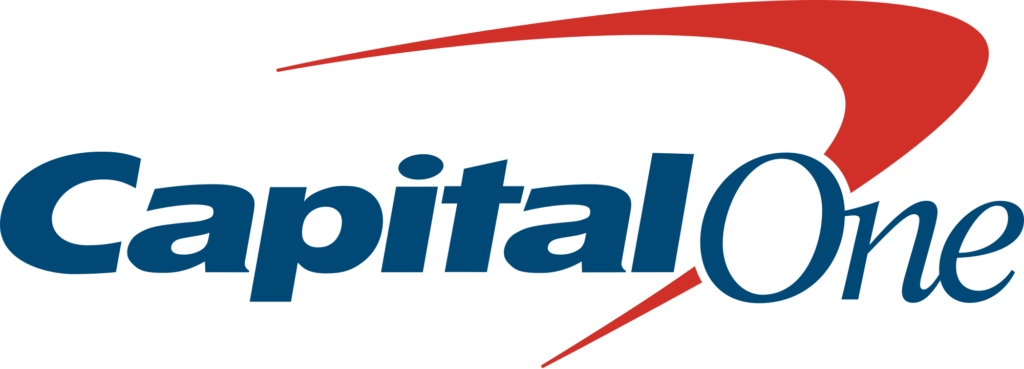 Capital One - Best Bank Accounts - Personal Finance Resources
