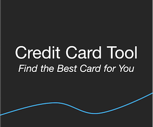 Credit Card Tool - Find the Best Card for You