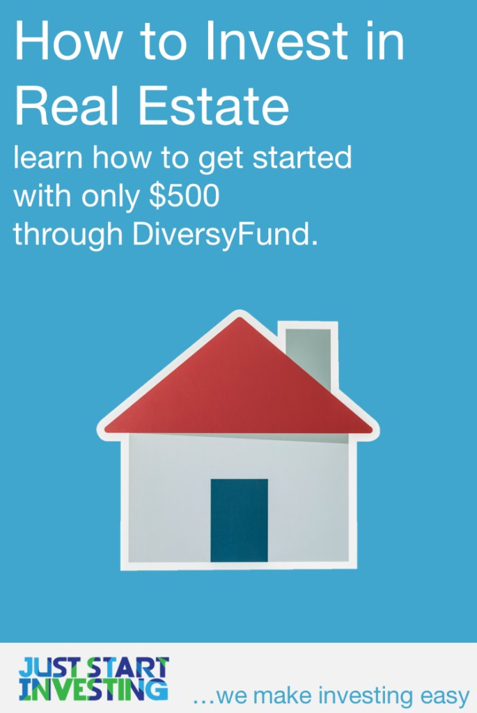 How to Invest in Real Estate - Pinterest