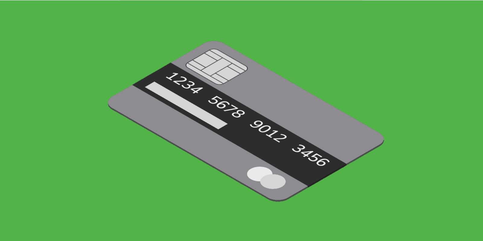 Best Prepaid Cards - Feature