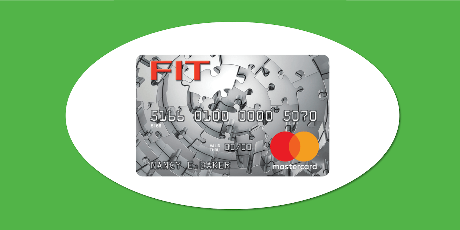 Fit Mastercard Review - Feature