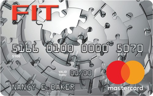 Fit Mastercard Review