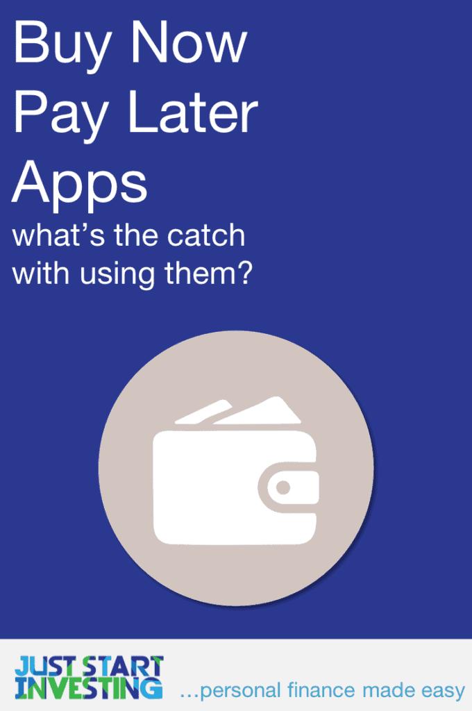 Comprar ahora Pagar aplicaciones más tarde - Pinterest