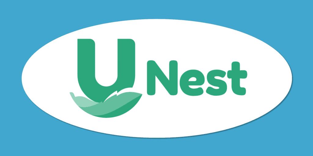 UNest Review - Feature